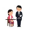 【画像】中国大陸の接客を見た日本人の反応 w w w w