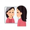 【希望】イジメられてた女の子が変わった結果 →画像