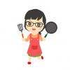 【ヴィーガン料理】18歳女子が作る朝食やデザートが素晴らしいと話題に →動画像