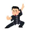 【悲報】中国武術さん、ボクシングにボコボコにされてしまうw