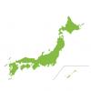 【画像】日本そっくりな形の国みつけたwwwwww