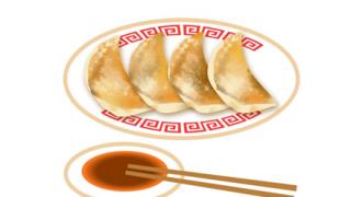 【動画像】中国のお婆ちゃんが作る本物の焼き餃子、美味そう過ぎてバズる