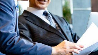 オレ氏、中小企業社長、経営コンサルタントを雇った結果wwwwwww