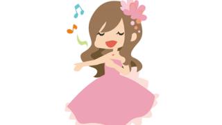 【一発逆転】ホームレス女性 美声を響かせ地下鉄ホームでオペラを歌う →動画像