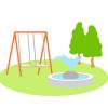 【悲報】日本一『ガラの悪い公園』が決定してしまう……