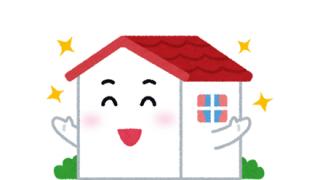 【画像】99万円の家がこちらwwwww