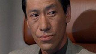 【悲報】俳優の斎藤洋介さん、絵画みたいになる →画像