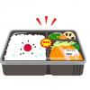 【画像】ドンキホーテの『99円のヒレカツ弁当』が神がってる件について