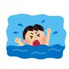 【本気】イッヌの飼い主が溺れてるフリをした結果 →