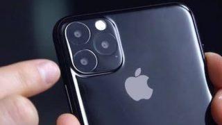 【画像】『100万円の一眼レフ』と『iPhone11』の写真の違い お前らならわかるよな?