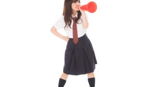 【100万回再生】ボウリング女子高生、どちゃ工ロいwwwwww
