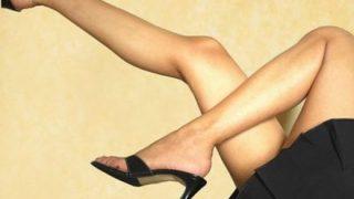 【スタイル重視】脚 の 長 い A V 女 優 リ ス ト