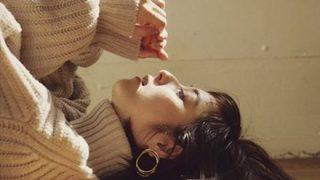 【画像】佐々木希さん、三次元の癖に魔法少女みたいな格好をする