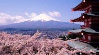 「日本っていい国だなぁ」って思う瞬間と言えば?