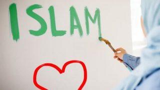 【神を冒涜】イランで『ゾンビ女』逮捕へ 死刑の可能性も・・