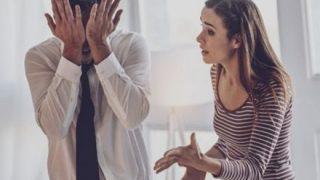 うつ病のワイが嫁から言われたこと一覧