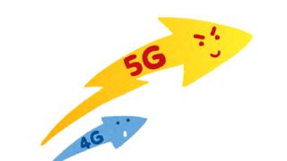 【通信】5G、重大な『健康被害』示す研究相次ぐ…世界で導入禁止の動き、日本では議論すら封印