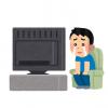 【放送事故】テレビで水着から乳ポロリの決定的瞬間 →画像