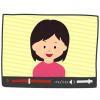【おかしくね?】若妻がYouTubeに授乳動画あげて月100万くらい稼いでるっぽいんだが?