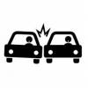【ドラレコ】覆面パトカーが幅寄せしてきた結果wwwwwwwwww