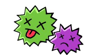 【澁谷工業】癌細胞を攻撃する免疫細胞を自動で大量に製造出来る装置を開発するよ!