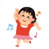 【動画】ま~んさん、下着姿で踊り狂ってしまうwwwwww