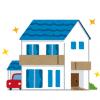 【画像】埼玉で2000万円の新築一戸建て住宅がこちら →