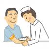【医療】血液1滴でがん13種99%検出、東芝、20年から実証試験へ