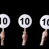 【パーフェクト】男性目線『10点満点』ボディーの女性が見つかる →