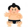 【衝撃】相撲取りの給料が高過ぎてワロタ・・・