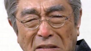 【暴露悲報】志村けん、若いTV局スタッフを棒で殴り続けるパワハラ野郎だった…