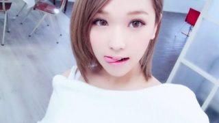 【動画像】椎名そらとかいう史上最高のオールラウンダーAV女優
