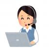 【イライラ再現】コールセンターに電話かけたときの音モノマネが完璧wwwww