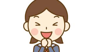 【画像】JCミスコン2019『日本一かわいい女子中学生』ファイナリスト10人がこちら