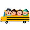 【炎上】スクールバスの運転手が子供に暴力を振るう動画が流出
