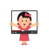【美少女】可愛い中国人YouTuberみつけたwwwwwww