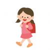 【画像】女子小学生さん、網タイツを履いてしまう・・・