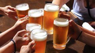 「とりあえずビールで」←これを英訳できない奴www