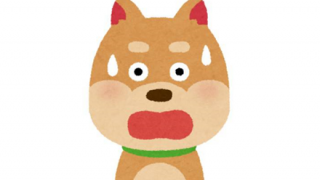 【悲報】胴体が短すぎる犬が見つかる →動画像