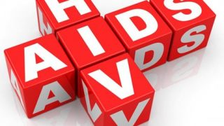 【画像】HIVが蔓延している地域一覧