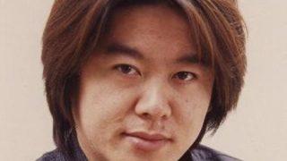 【悲報】ホリエモン「日本の新卒採用って馬鹿じゃねえの?」