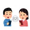 【返信】マッチングアプリの相手を2回目のデートに誘った結果 とんでもない言葉を浴びせられる