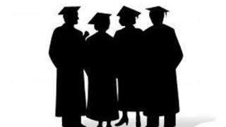 【悲報】マッチングサイトさん「高学歴」の範囲を確定させてしまう・・・