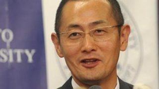 【フラグ】iPS研究予算「いきなりゼロは理不尽」京大・山中氏が支援継続を政府に求める
