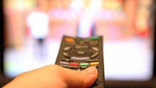 【興味深い】各TV局の「桜を見る会」関連の報道時間 ある局だけ突出していると話題にw