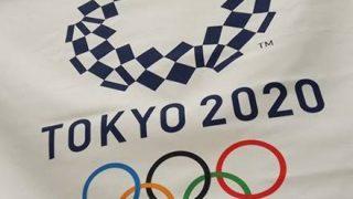 【死ね】東京五輪「いつのまにか9億円どっかいったわ すまんな」