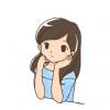 【新人AV女優】八木奈々「全シーンで泣いた。ああ、私エッチするんだ。ああ、彼氏じゃない男の人と。」
