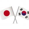 【韓国】とかいうドブに【日本が捨てた税金】一覧