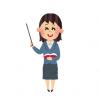 【昭和のリズム感】女教師さん、デカ胸を揺らして踊ってしまう →動画