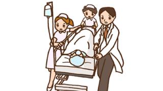 【緊急外来】2019年に医師が患者の肛門(直腸)から取り出した物体リストが発表される